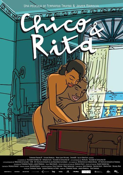 El topic definitivo del JAZZ - Página 2 Chico-y-Rita-Poster-2010