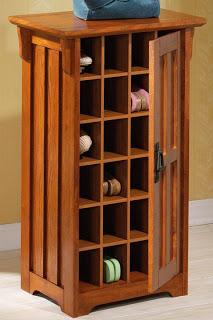 جزامات جميله تنفع لاى بيت Shoe-storage-cabinet-craftsman