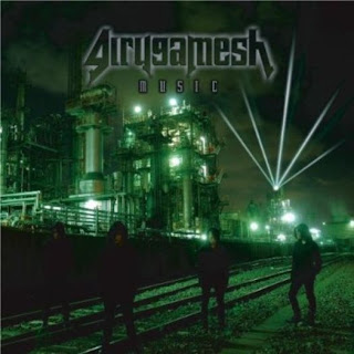 Girugamesh - Music Cover