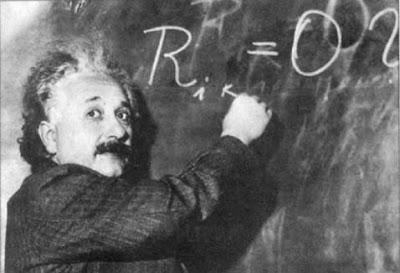 سخنان آلبرت انیشتین  Einstein_031