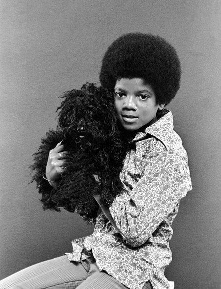 Michael e gli animali!! - Pagina 5 044