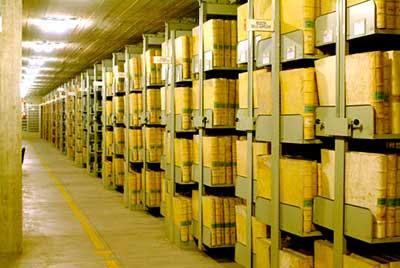 Los diez lugares más secretos del mundo Archivo-secreto-vaticano%5B1%5D