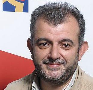 Dirty Jobs: Comentaristas de eurovisión Imagenes_Joaquin_Guzman_aa64e51d