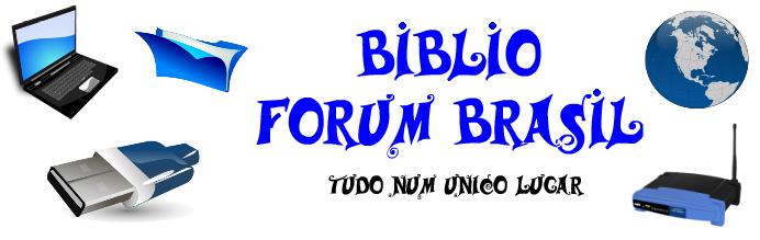 5.1 - Blogs e sites interessantes BFB