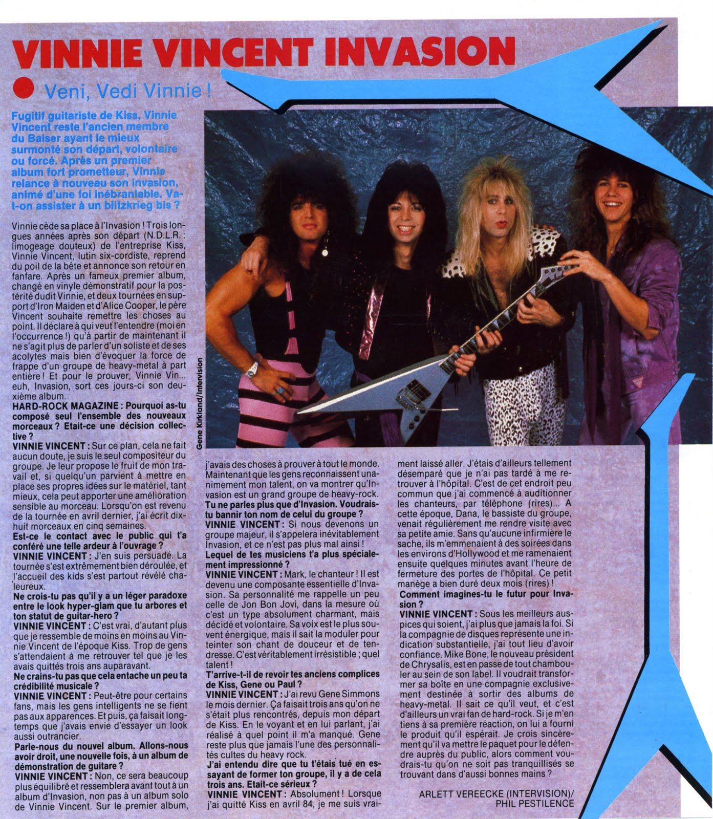 Vinnie Vincent - Page 10 1988-HardRock-VVIa699