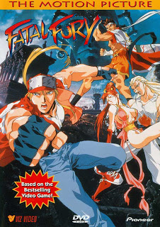 Fatal Fury: O Filme PT-PT Fatal-fury-the-motion-picture-movie-poster