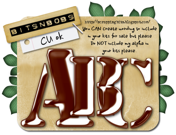 Autumn alpha - CU freebie (BNB) BNB-autumn-alpha-Preview