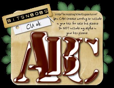 CU alpha freebie by Bits N Bobs BNB-autumn-alpha-Preview