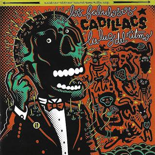 Los Fabulosos Cadillacs - La Luz del Ritmo Los_Fabulosos_Cadillacs-La_Luz_Del_Ritmo-Frontal