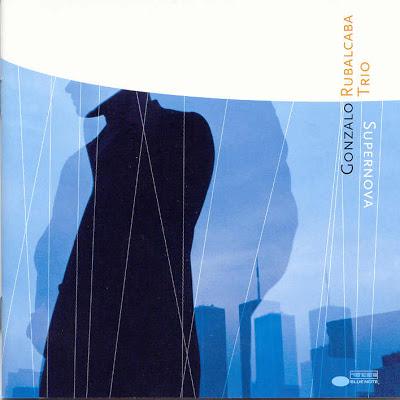 [Jazz] Dix-huit albums pour l'île déserte Front