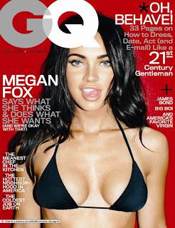 MEGAN FOX - Página 3 Megan-fox-bikini-gq-01