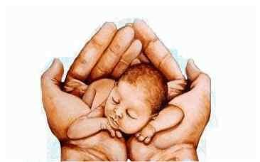Hilo dedicado a carteles y demás memes sobre el aborto Rescate