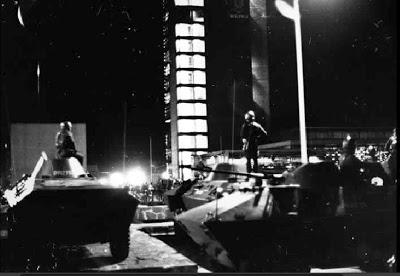 fotos vintage de las Fuerzas armadas mexicanas - Página 4 Cu_noche_2