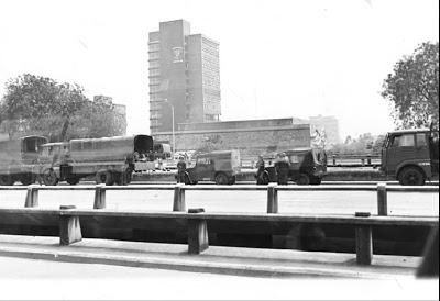 fotos vintage de las Fuerzas armadas mexicanas - Página 4 Militares_cu