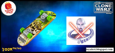 Novosti o figurima i maketama iz Star Wars - Page 16 Mcdonalds_toys_star-wars_clone-wars_happy-meal-toys_2010_yoda_mini-skateboard