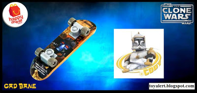 Novosti o figurima i maketama iz Star Wars - Page 16 Mcdonalds_toys_star-wars_clone-wars_happy-meal-toys_2010_cad-bane_mini-skateboard