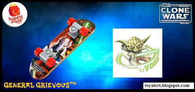 Novosti o figurima i maketama iz Star Wars - Page 16 Mcdonalds_toys_star-wars_clone-wars_happy-meal-toys_2010_general-grievous_mini-skateboard