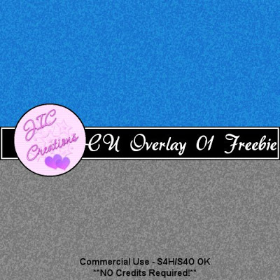 CU Overlay by JIC Creations JICCreations_CUOverlay01_Freebie_Preview