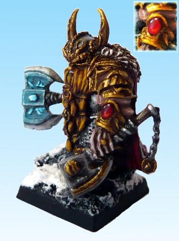 Skavenblight's Dwarf Treasure Hunters - Page 2 7b