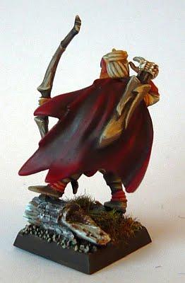 elves - Skavenblight's Wood Elves Elfy8