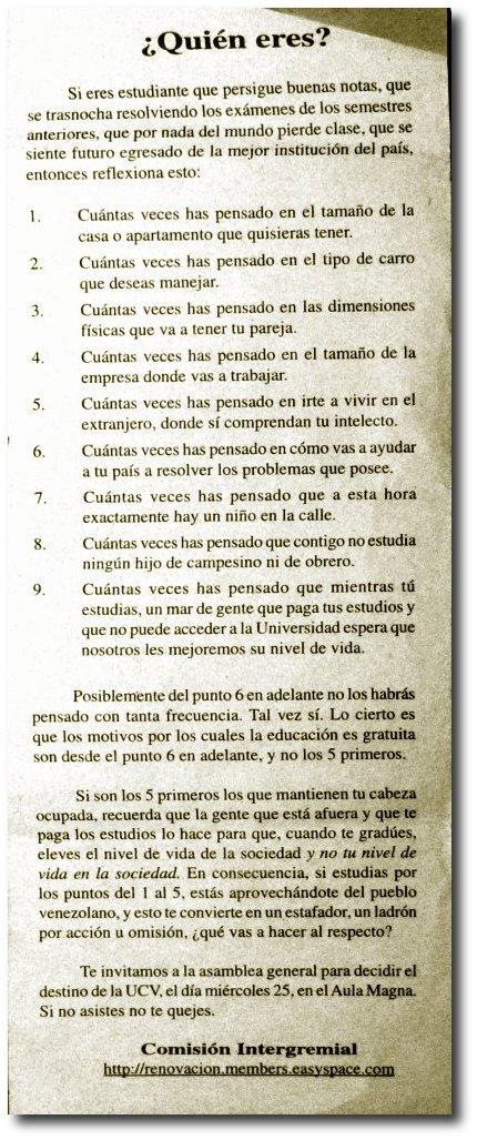 Los cubanos pueden salir libremente del pais? - Página 2 P1010659