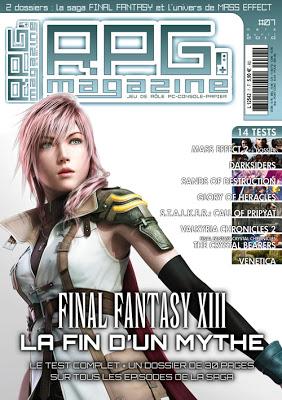 Les revues de jeux vidéos - Page 2 RPG_magazine_07