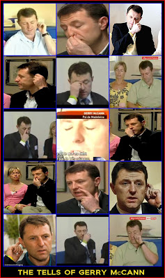 The Tells of Gerry and Kate McCann The_tells_of_gerry_mccann