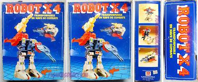 Peliculas y series de culto X4_Box_01