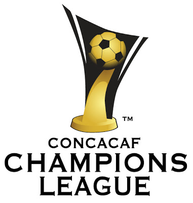 Copa Internacional- Concacaf Champions League (CCL) Concachamps-web
