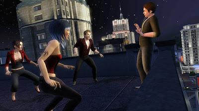 Les Sims™ 3 : Accès VIP - Page 3 5080474563_eb189366a4