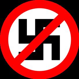 Der Angriff  [NPD] 273px_Anti_Nazi_Symbol_svg