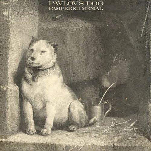 A rodar XX - Página 5 Pavlovs_dog_pampered_menial