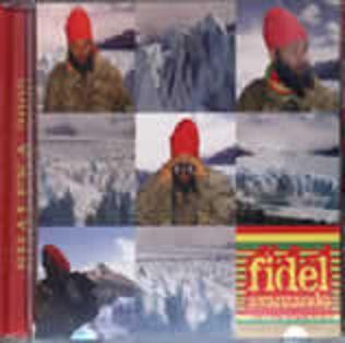 Fidel Nadal   Discografia Completa   DD   MF Rw0tpd