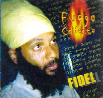 Fidel Nadal   Discografia Completa   DD   MF R240f8