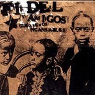 Fidel Nadal   Discografia Completa   DD   MF 6id85x