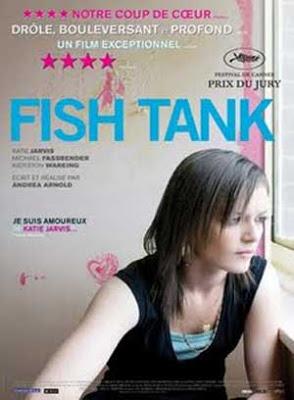 Fish Tank (2009) Fishtank