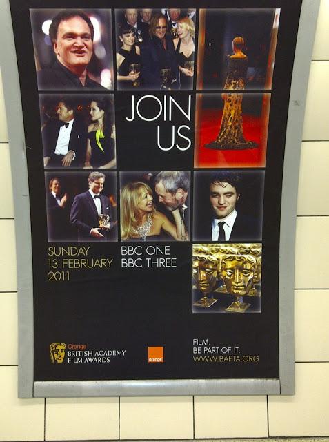 Premios BAFTA 2011 IMG-20110201-00175-763x1024