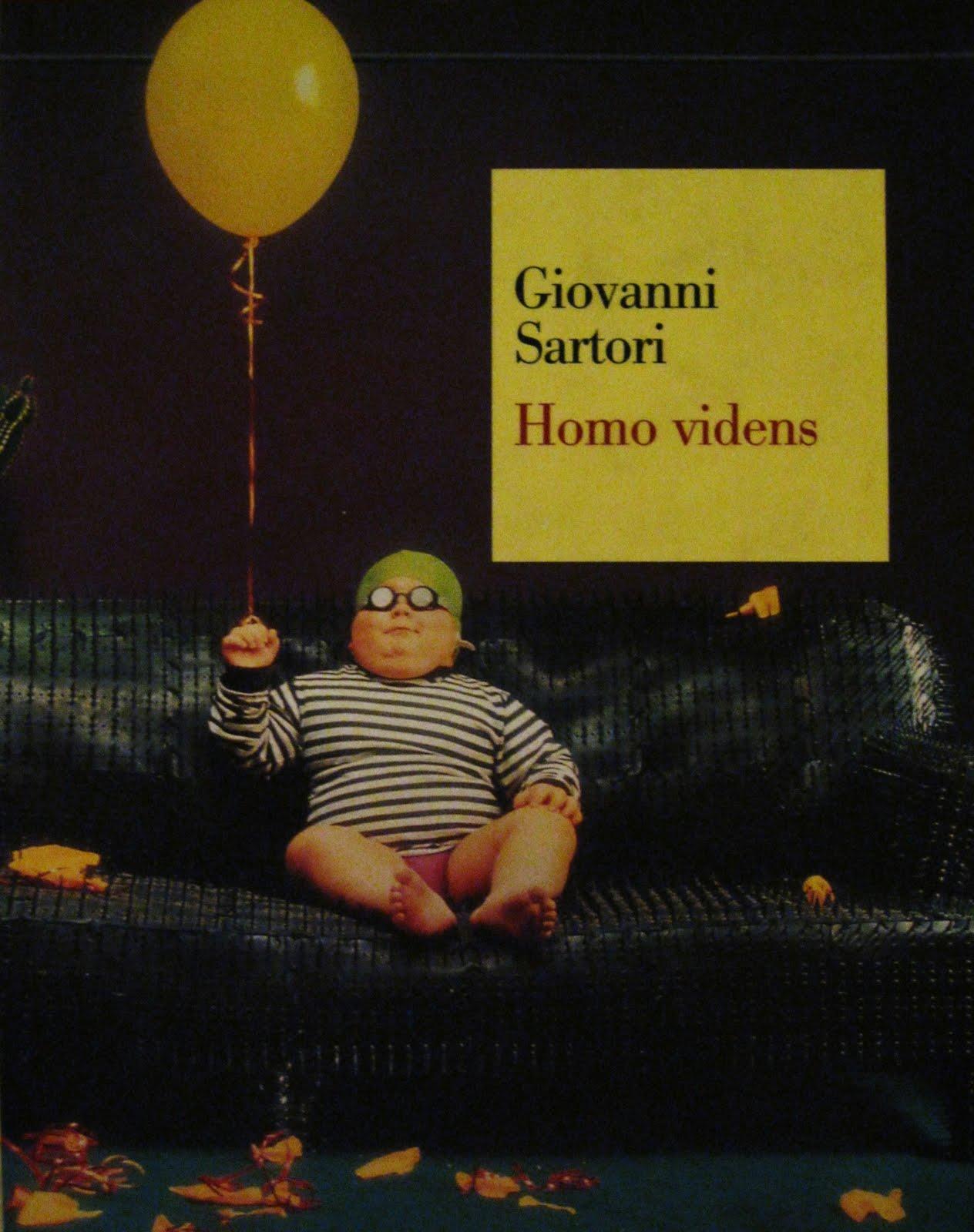 lezioni di tv  :rappresentazione della realtà - Pagina 13 Homo%2Bvidens%2Bbig