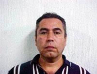 Confirman unión de Zetas y Cártel Valencia Mas-valencia