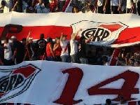 River Plate Borrachos-099-hinchada1