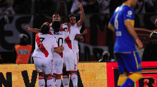 River Plate - Page 2 N32482