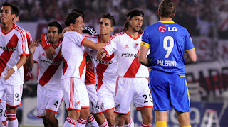 River Plate - Page 2 N32483