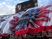 River Plate River_monumental_boca_11_17_14_26_02