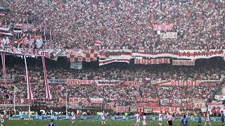 River Plate River_n32565