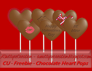 Valentine Chocolate Pops - By: ASwtlyreCreation Chocheartpops1-6preview