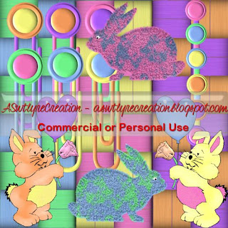 Easter Blog Train Freebie - By:ASwtlyreCreations Asccteasterblogtrain