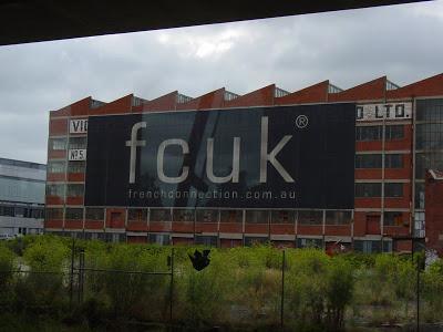 Провокација - Page 7 800px-FCUK_billboard