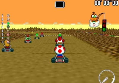 [Download] - Super Mario Kart Remake  Mario_kart_pc