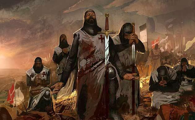CABALLEROS TEMPLARIOS Templarios10127