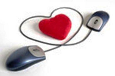 Reflexiones....... para pensar...... - Página 7 Cyber-amor